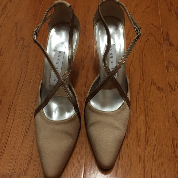 Anne Klein Shoes - Women's shoes